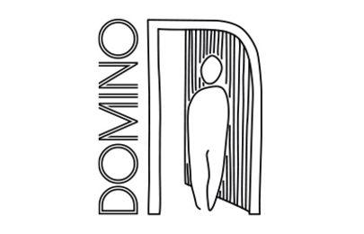 Domino association