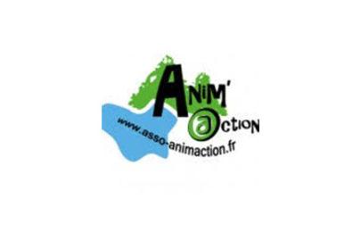 Anim'actions