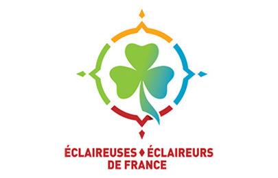 EEDF (Eclaireuses et Eclaireurs de France)