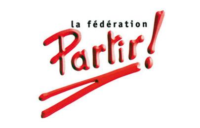 Fédération Partir