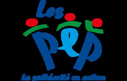 PEP 59