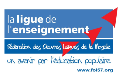 Ligue de l'enseignement - 57