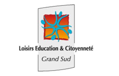 Loisirs Education et Citoyenneté Grand Sud