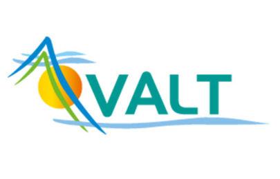 VALT 31 (Vacances Animation Loisirs Tourisme)