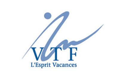 VTF L'Esprit Vacances