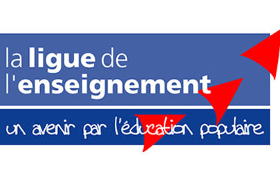 Ligue de l'Enseignement - 87