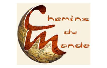 Association Chemins du Monde